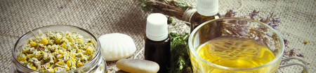accompagnement naturopathique